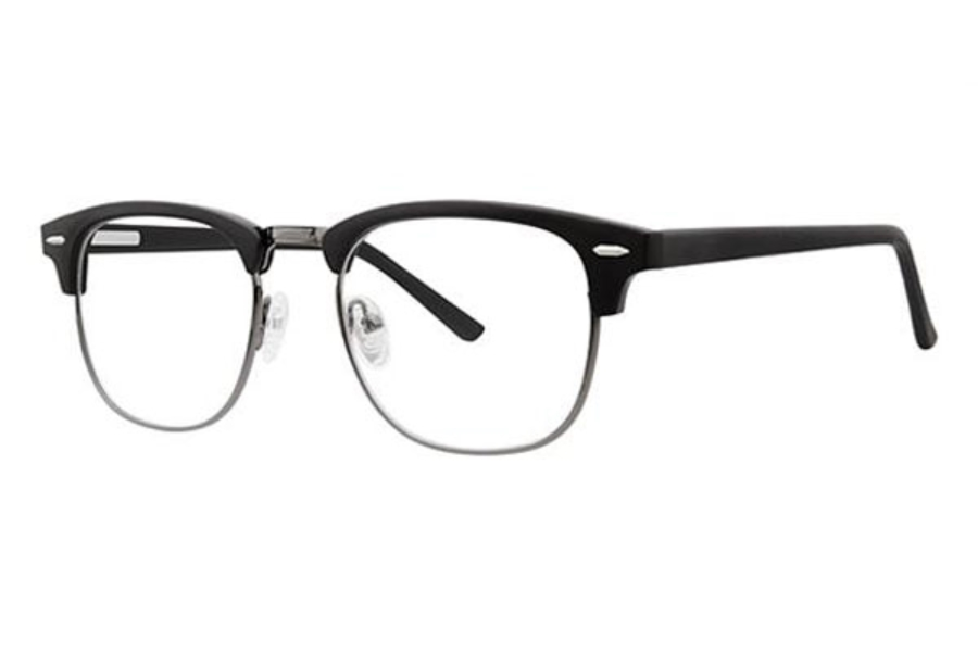 Modern Times Classic Eyeglasses in Modern Times Classic Eyeglasses