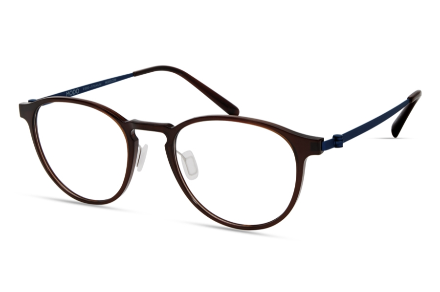 Modo MODO 7013 Global Fit Eyeglasses in Modo MODO 7013 Global Fit Eyeglasses