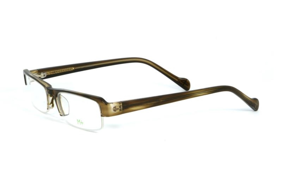 M+ 2038 Eyeglasses in M+ 2038 Eyeglasses