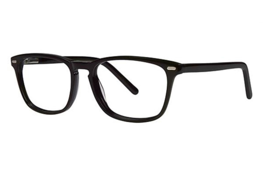 Modz Galveston Eyeglasses in Modz Galveston Eyeglasses