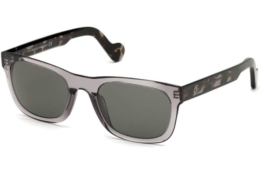 Moncler ML0122 Sunglasses in Moncler ML0122 Sunglasses
