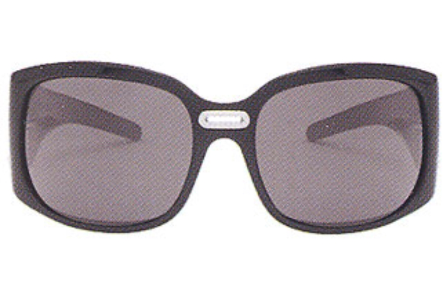 Mont Blanc MB 88/S Sunglasses in Mont Blanc MB 88/S Sunglasses