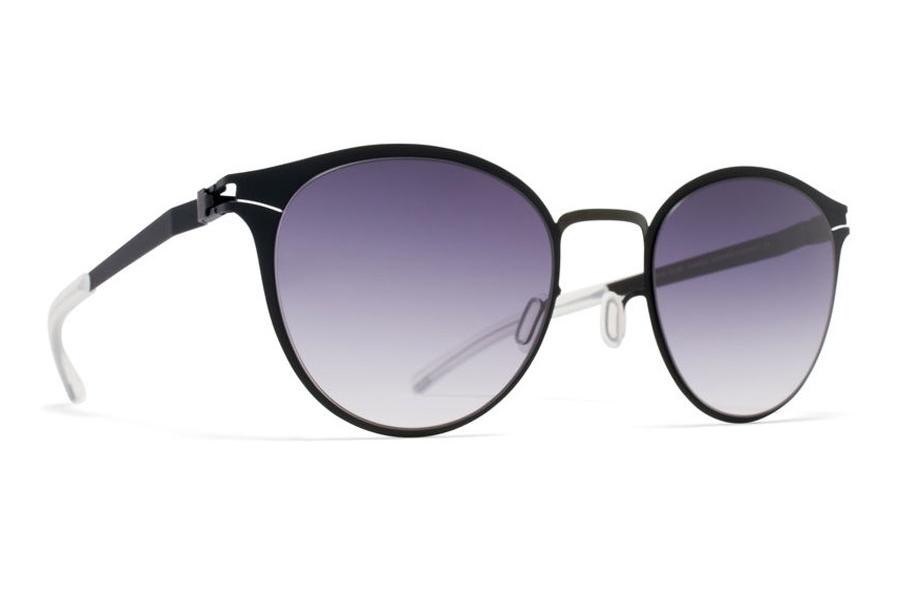 71294cde10f83 ... Mykita Celeste Sunglasses in Mykita Celeste Sunglasses ...