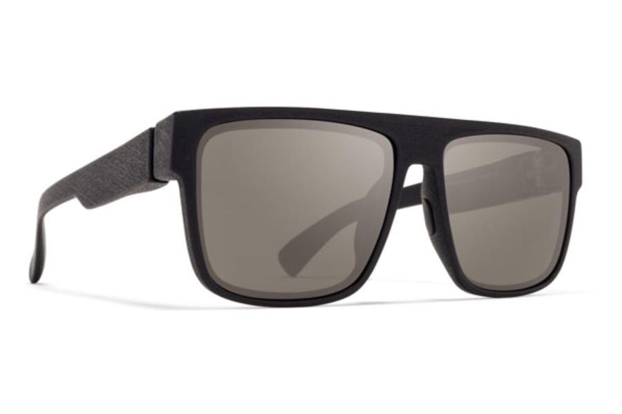 low price sale half price reputable site Mykita Bloc Sunglasses