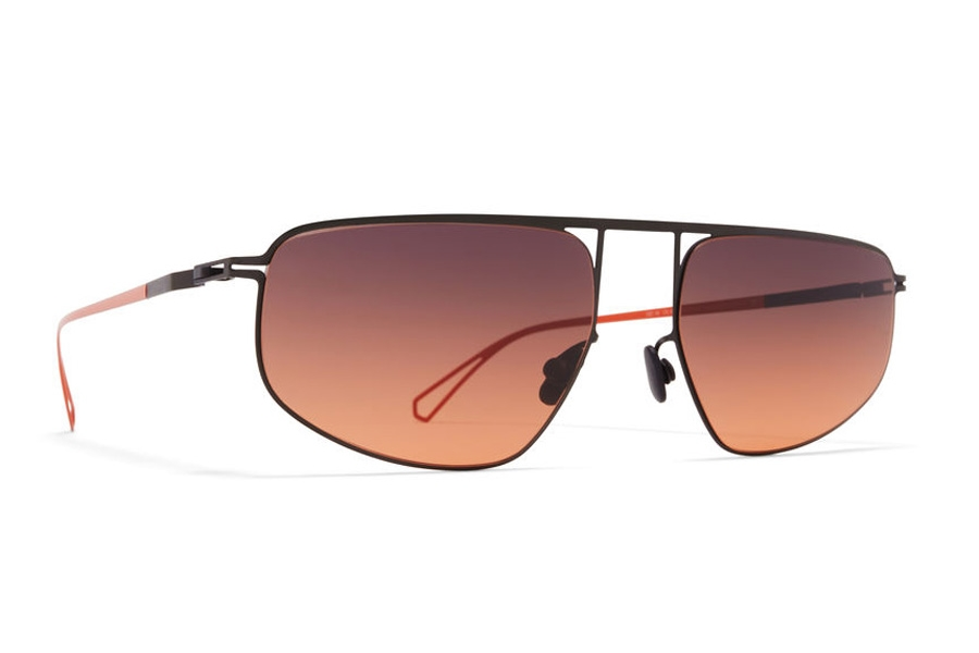 Mykita Nat Sunglasses in Mykita Nat Sunglasses