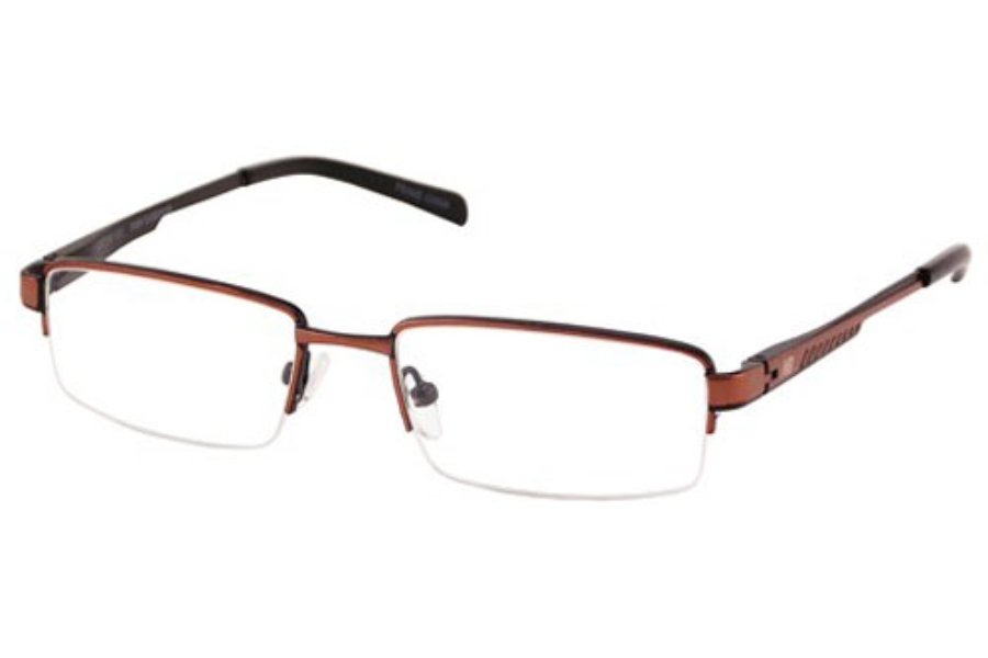 New Balance Kids NBK 107 Eyeglasses in New Balance Kids NBK 107 Eyeglasses