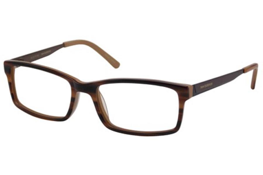 new balance glasses