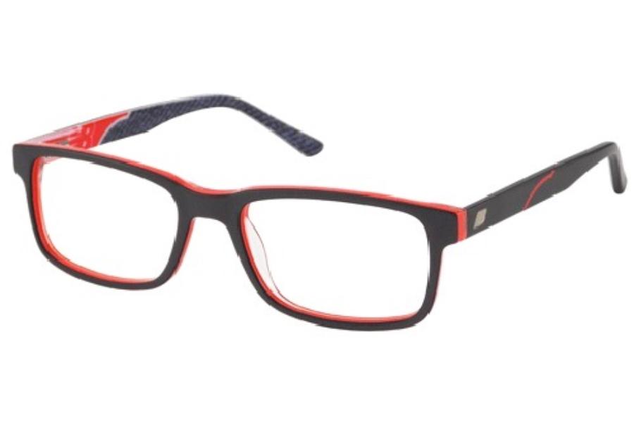 New Balance NB 487 Eyeglasses - Go-Optic.com - SOLD OUT