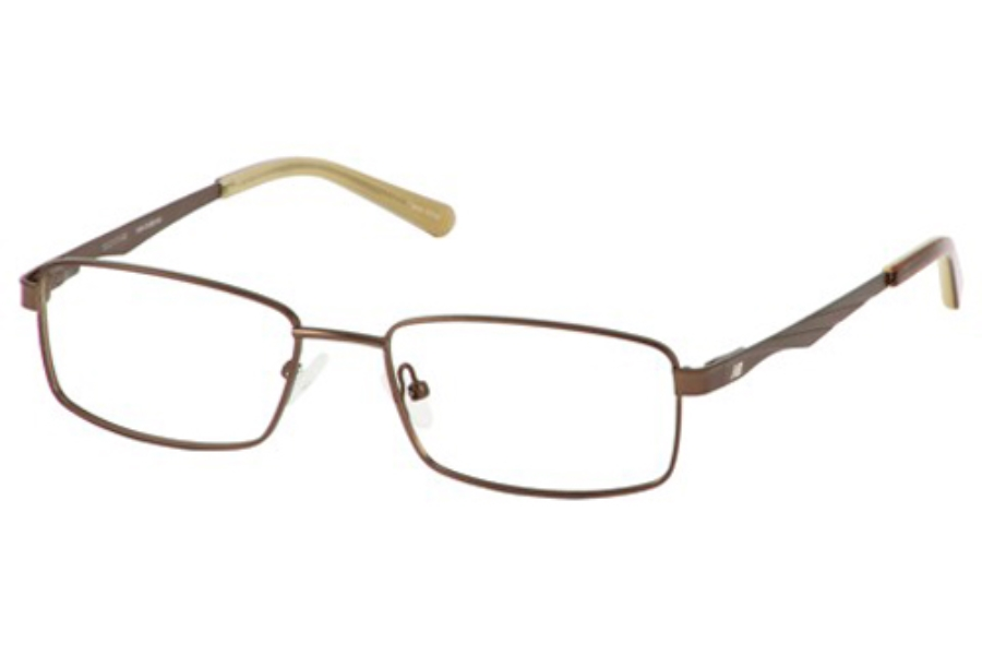 New Balance NB 500 Eyeglasses