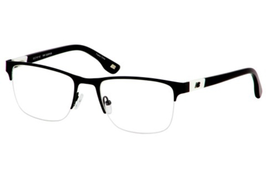 4ba516f0aa1f8a ... New Balance NB 503 Eyeglasses in New Balance NB 503 Eyeglasses ...