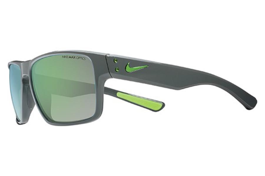 ba8b46c228fc ... Nike NIKE MAVRK R EV0773 Sunglasses in Nike NIKE MAVRK R EV0773  Sunglasses ...