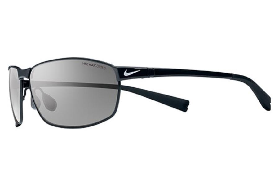 7fd77deb9d39 ... Nike NIKE TOUR EV0744 Sunglasses in Nike NIKE TOUR EV0744 Sunglasses ...