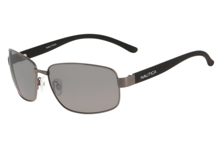 Nautica N4569SP Sunglasses in Nautica N4569SP Sunglasses