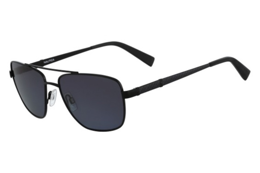 Nautica N5117S Sunglasses in Nautica N5117S Sunglasses