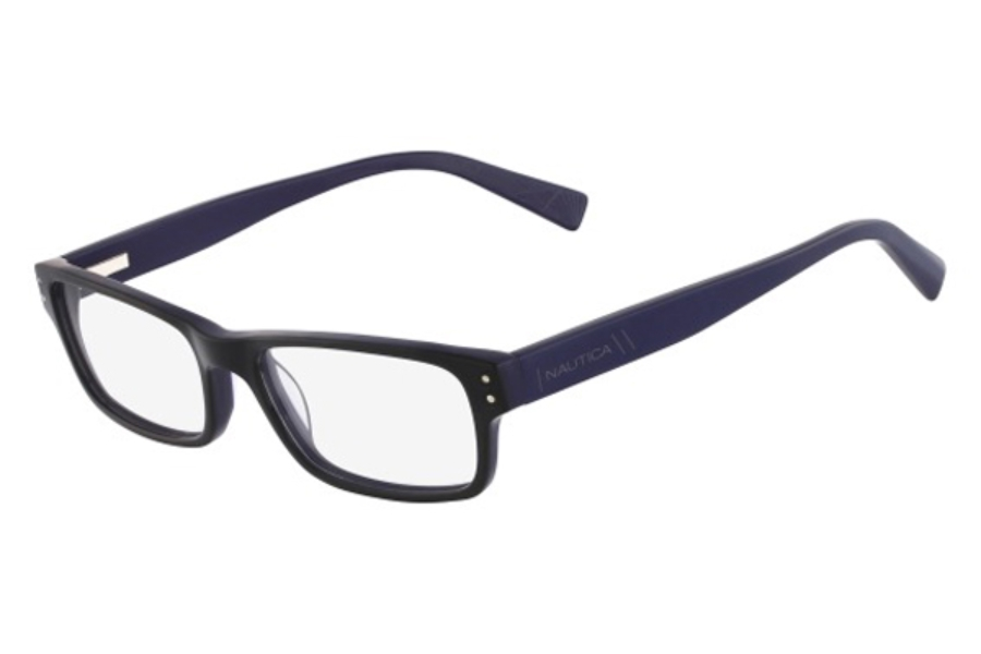 National N8093 Eyeglasses in National N8093 Eyeglasses