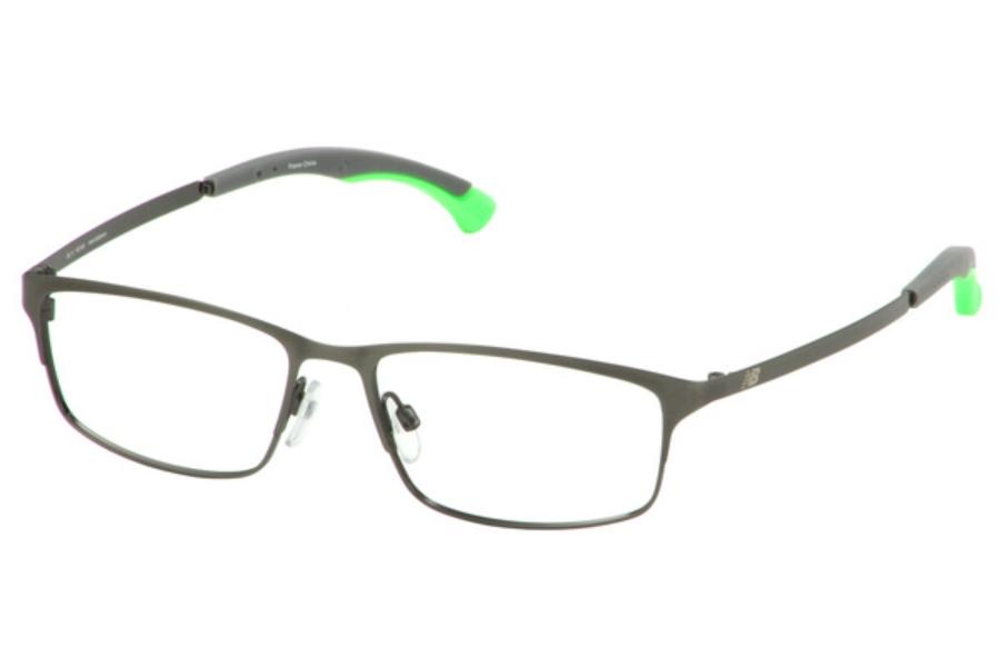 fcbab96b39894f ... New Balance NB 4073 Eyeglasses in New Balance NB 4073 Eyeglasses ...