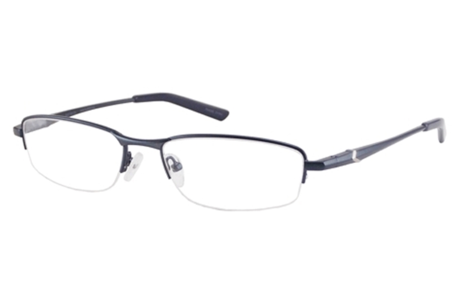 New Balance NB 437 Eyeglasses in New Balance NB 437 Eyeglasses