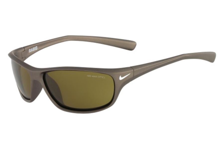 Niño Derivar martes  Nike RABID EV0603 Sunglasses   FREE Shipping - Go-Optic.com - SOLD OUT
