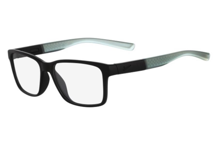 3ae19fa8040a6 ... Nike NIKE 7091 INT Eyeglasses in Nike NIKE 7091 INT Eyeglasses ...