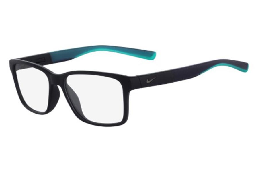 Eyeglasses NIKE 7091 200 TORTOISE