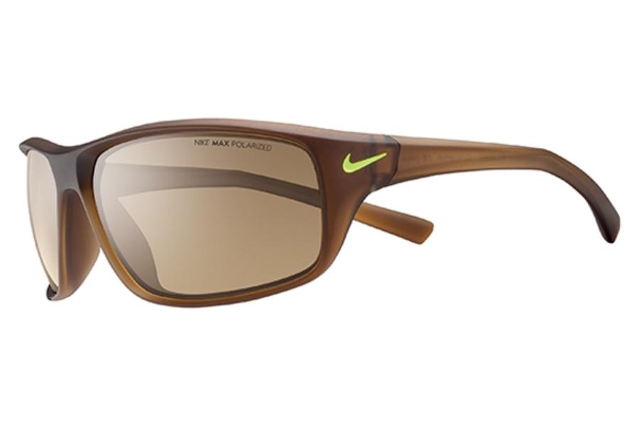 e179a33c52d95 ... Polarized Lens  Nike ADRENALINE P EV0606 Sunglasses in Nike ADRENALINE  P EV0606 Sunglasses ...