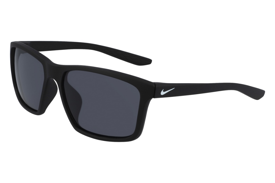 Nike NIKE VALIANT CW4645 Sunglasses in Nike NIKE VALIANT CW4645 Sunglasses