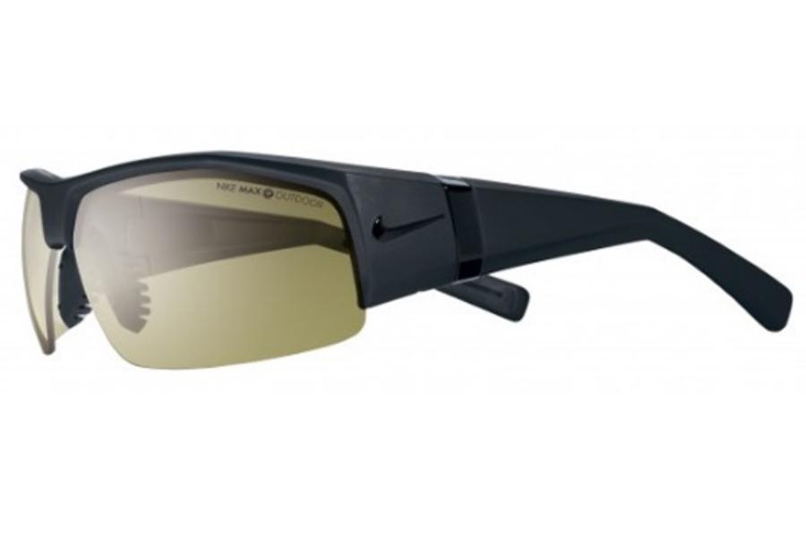 A merced de músico gerente  Nike SQ PH EV0673 Sunglasses   FREE Shipping - Go-Optic.com