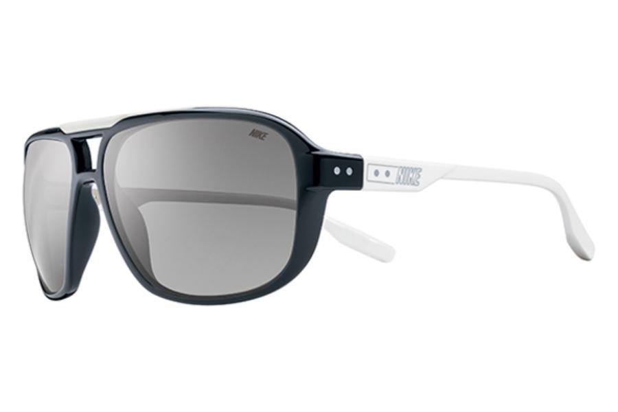 327b3d9fae44 205 EV0718 Sunglasses in Nike MDL. 205 EV0718 Sunglasses ...