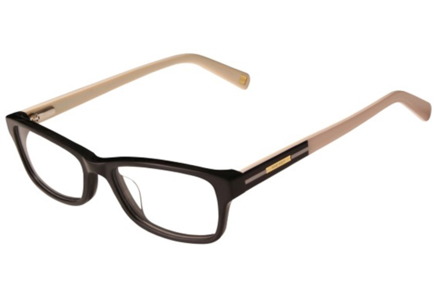 204379e4ca ... Nine West NW5134 Eyeglasses in Nine West NW5134 Eyeglasses ...