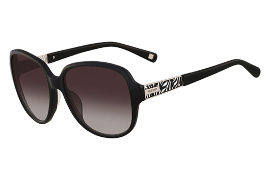 Nine West NW526S Sunglasses in Nine West NW526S Sunglasses