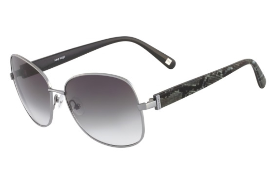 Nine West NW116S Sunglasses in Nine West NW116S Sunglasses