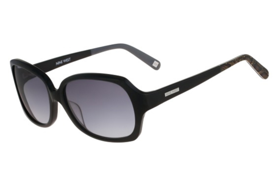 Nine West NW568S Sunglasses in Nine West NW568S Sunglasses