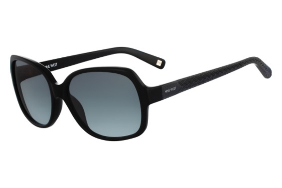 Nine West NW587S Sunglasses in Nine West NW587S Sunglasses