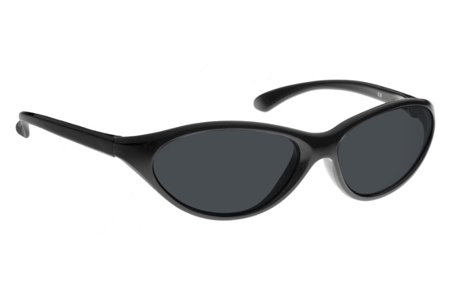 NoIR #KM Sunglasses in 22 - Grey