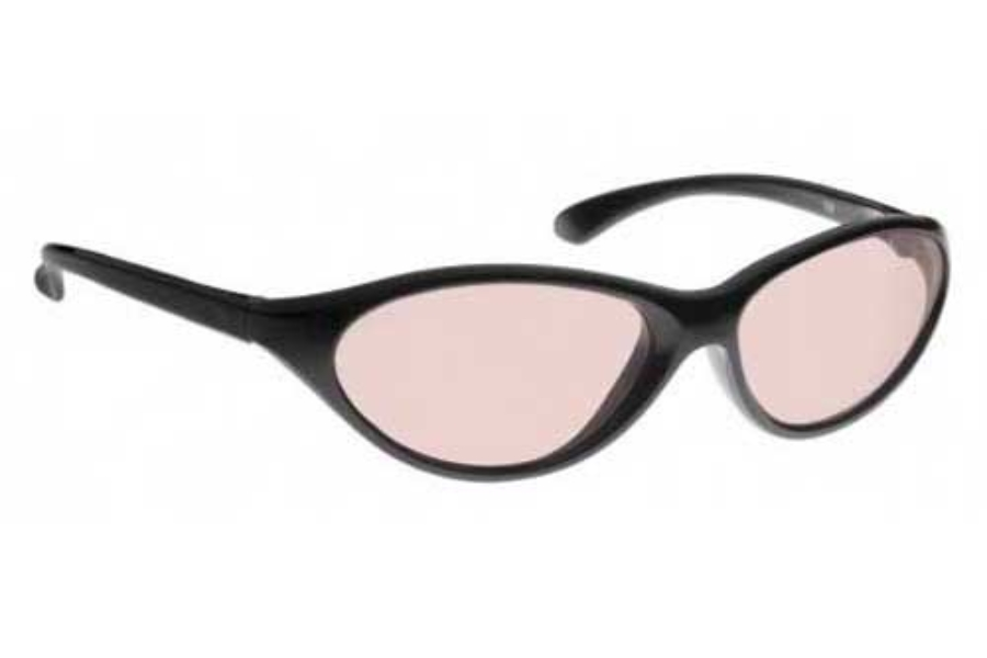 NoIR #KM Sunglasses in 88 - Plum