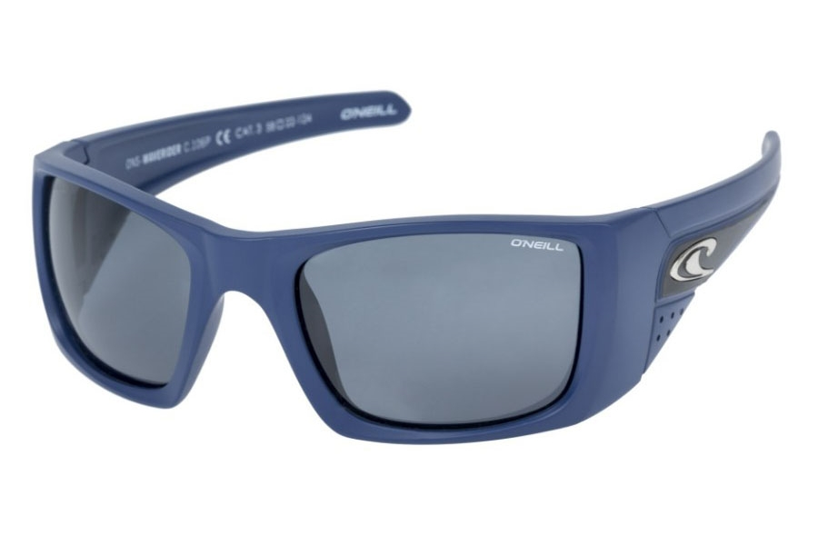 O'Neill ONS-Waverider Sunglasses in 106P Mt Navy