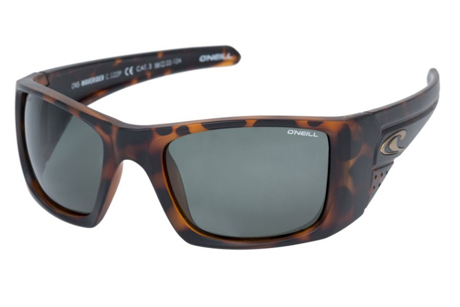 O'Neill ONS-Waverider Sunglasses in 122P Mt Tort