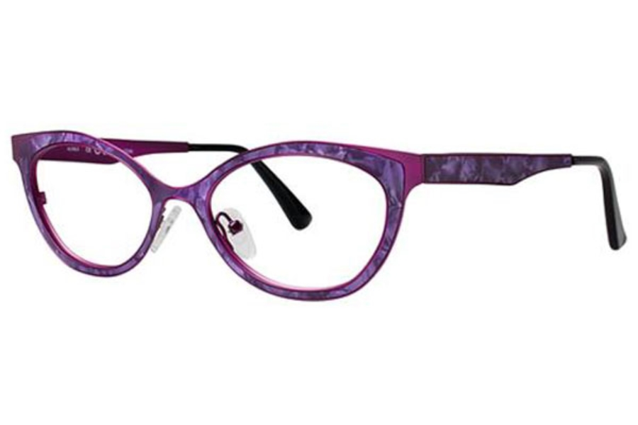 OGI Eyewear 4304 Eyeglasses in OGI Eyewear 4304 Eyeglasses