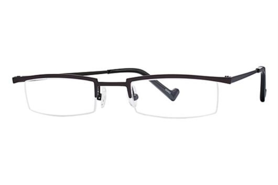 OGI Eyewear 2218 Eyeglasses in OGI Eyewear 2218 Eyeglasses