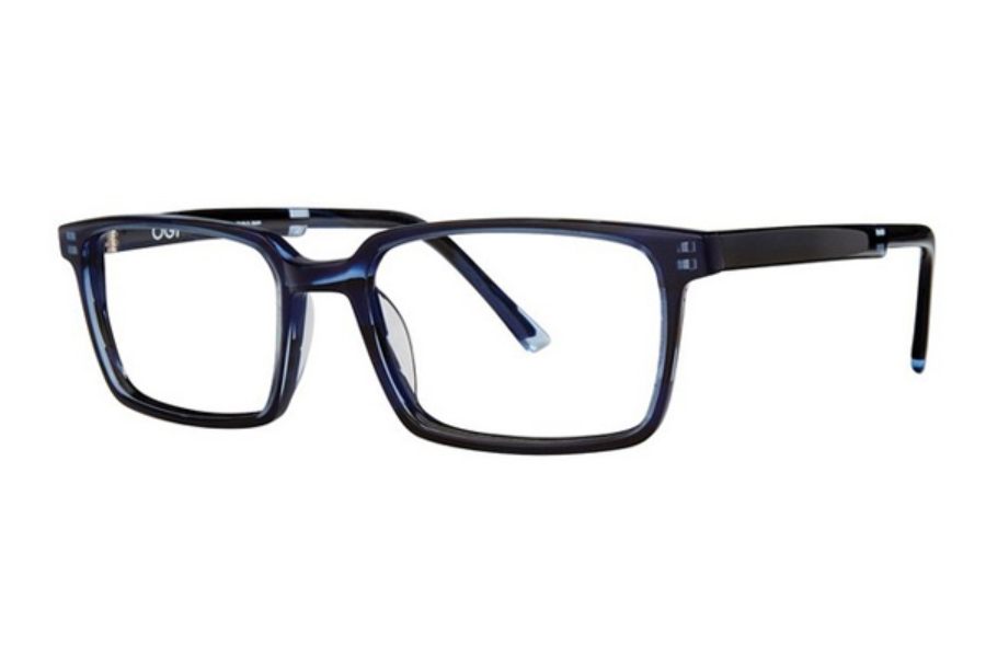 OGI Eyewear 3135 Eyeglasses in OGI Eyewear 3135 Eyeglasses