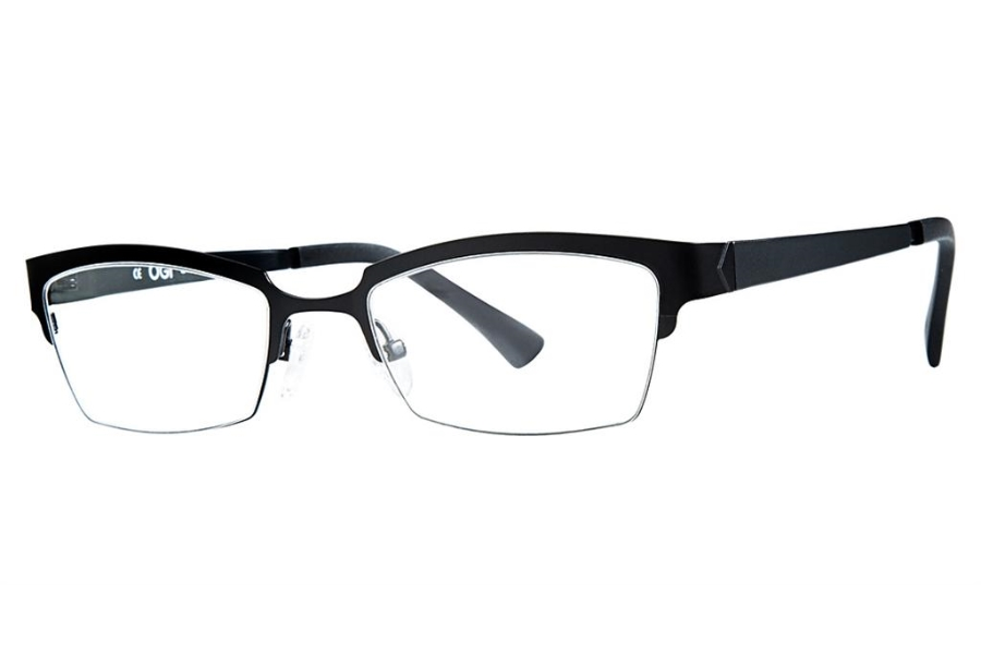 OGI Eyewear 4501 Eyeglasses in OGI Eyewear 4501 Eyeglasses