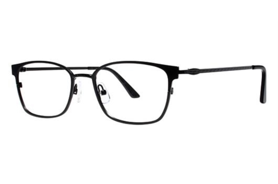 OGI Eyewear 4503 Eyeglasses in OGI Eyewear 4503 Eyeglasses