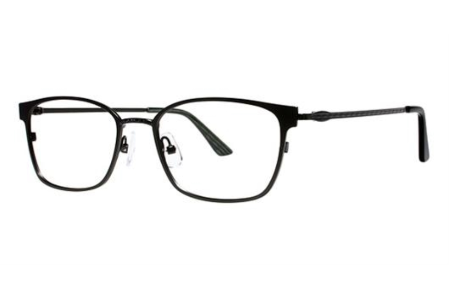 OGI Eyewear 4503 Eyeglasses in 1269 Olive (Discontinued)