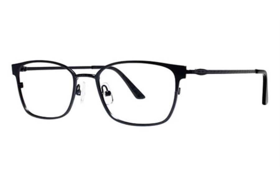 OGI Eyewear 4503 Eyeglasses in 1427 Blue (Discontinued)