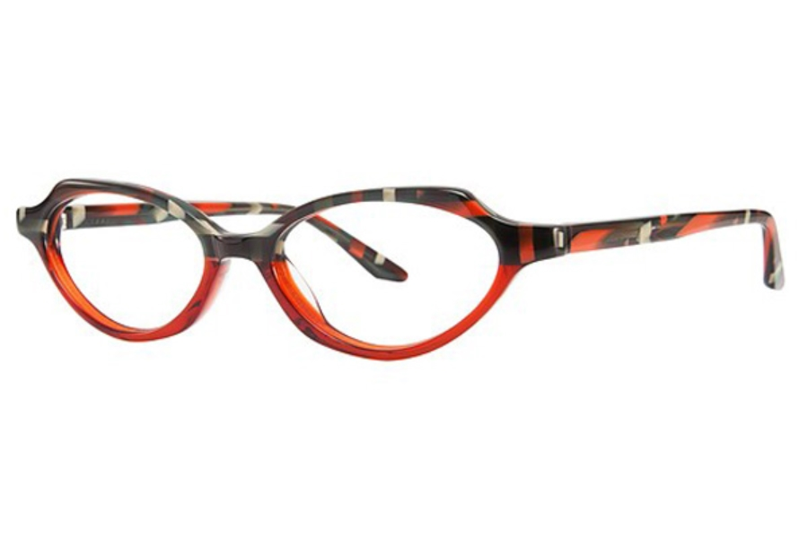 OGI Eyewear 7157 Eyeglasses in OGI Eyewear 7157 Eyeglasses