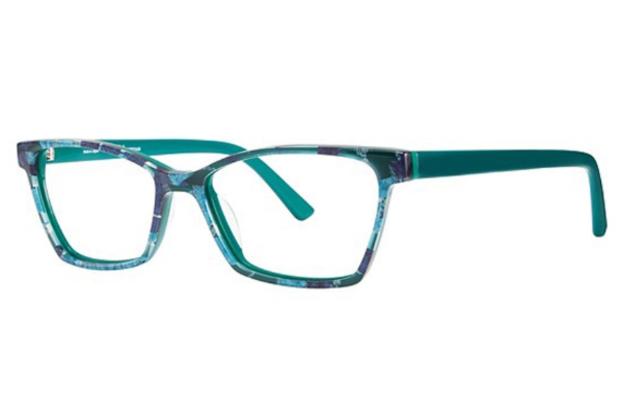 7ea72b754a5 ... OGI Eyewear 7158 Eyeglasses in OGI Eyewear 7158 Eyeglasses ...
