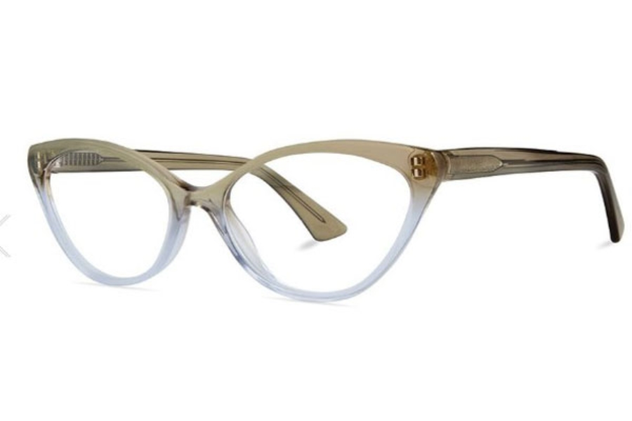 OGI Eyewear 7165 Eyeglasses in OGI Eyewear 7165 Eyeglasses