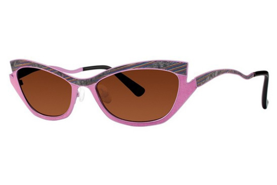 OGI Eyewear 8069 Sunglasses in OGI Eyewear 8069 Sunglasses