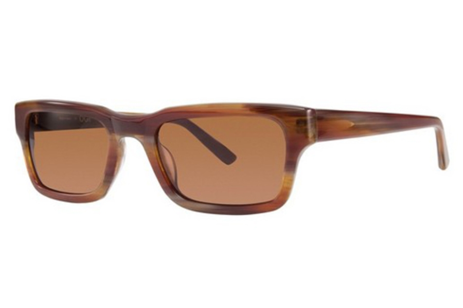 OGI Eyewear 8073 Sunglasses in OGI Eyewear 8073 Sunglasses