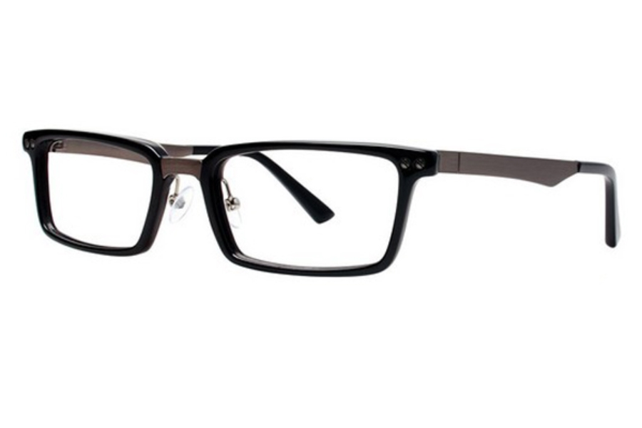 OGI Eyewear 9102 Eyeglasses in OGI Eyewear 9102 Eyeglasses